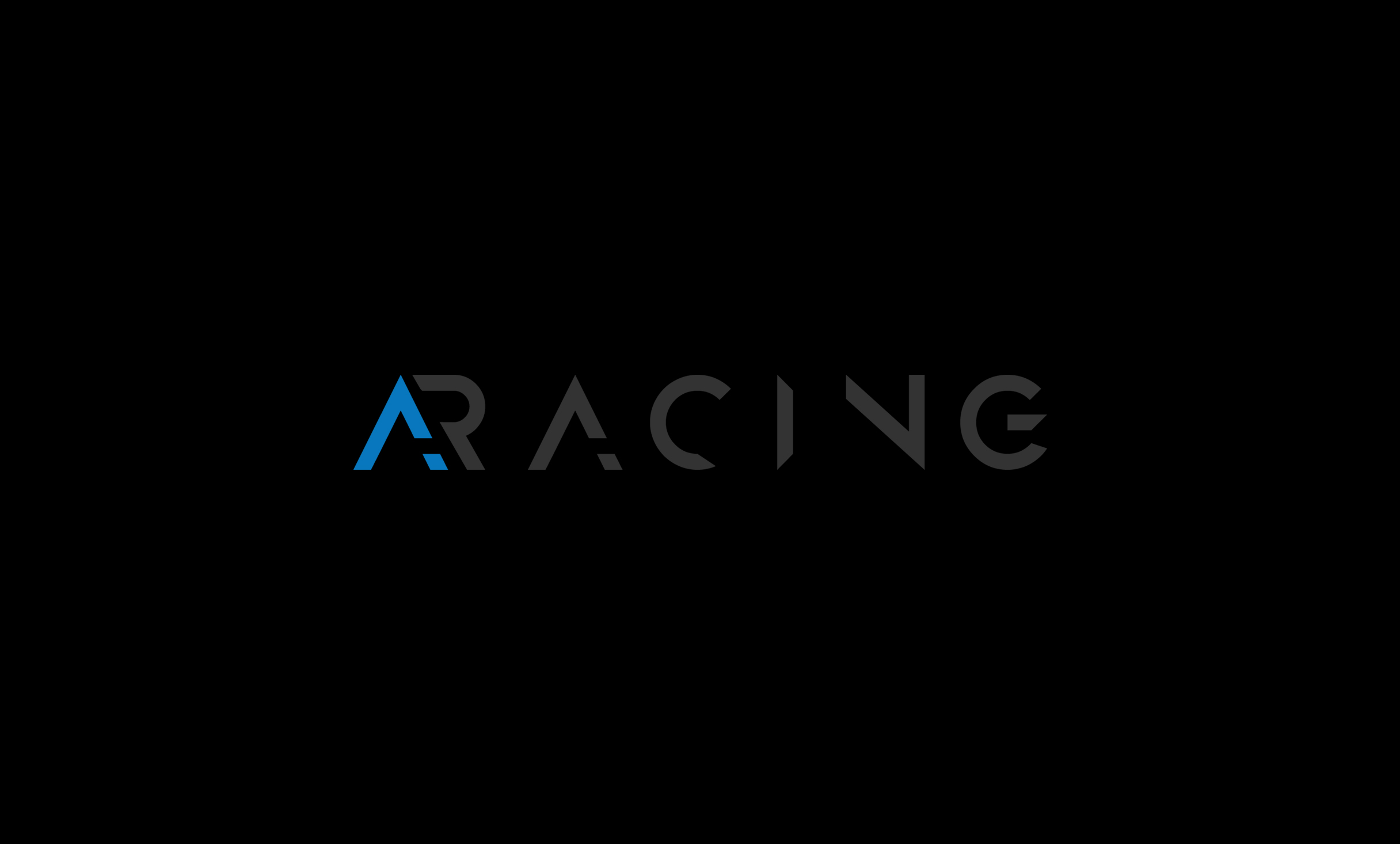 racing team logo design