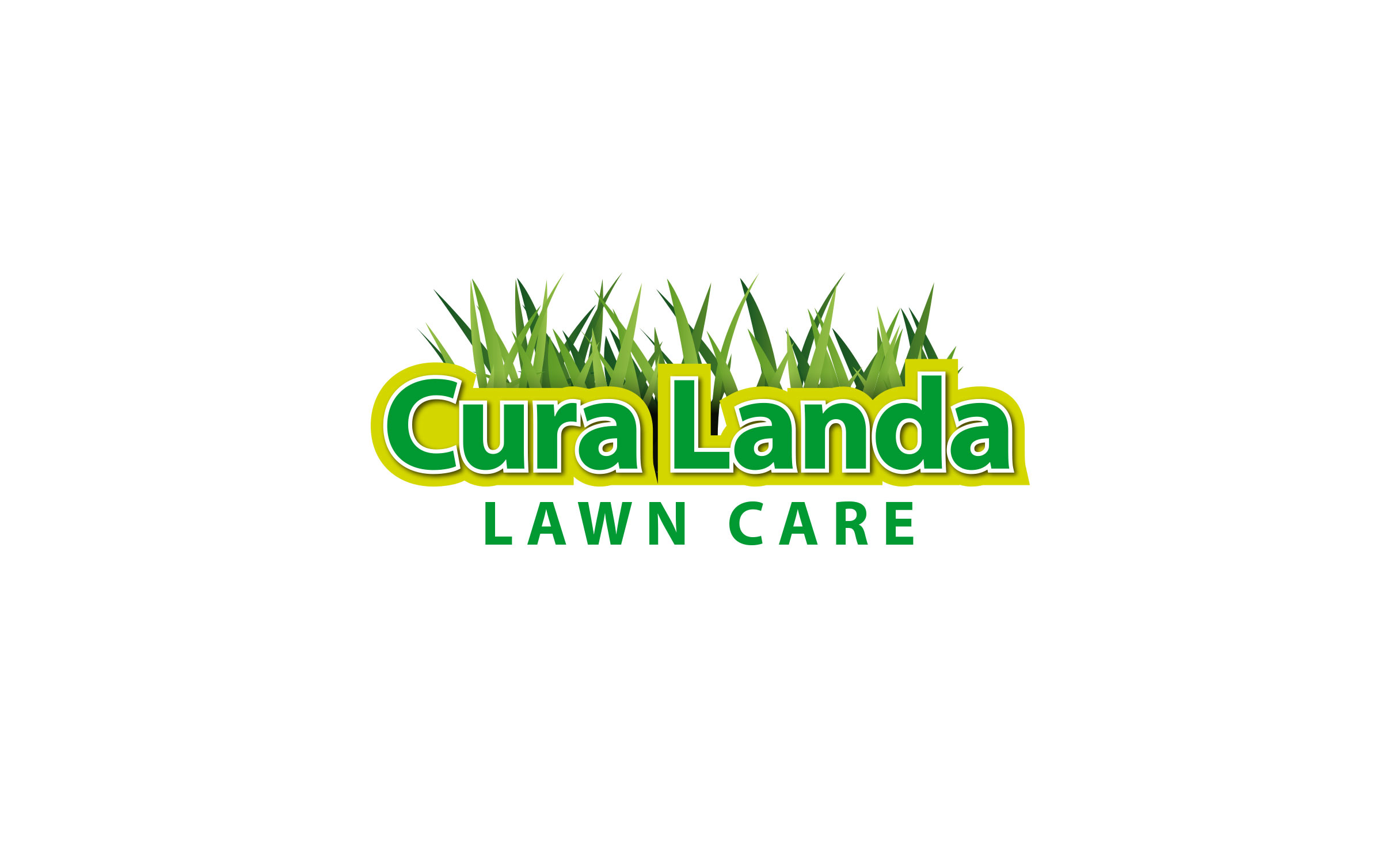 local lawn maintenance