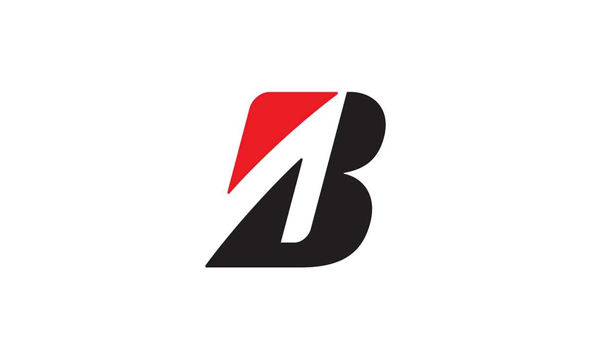 Bridgestone industrial
