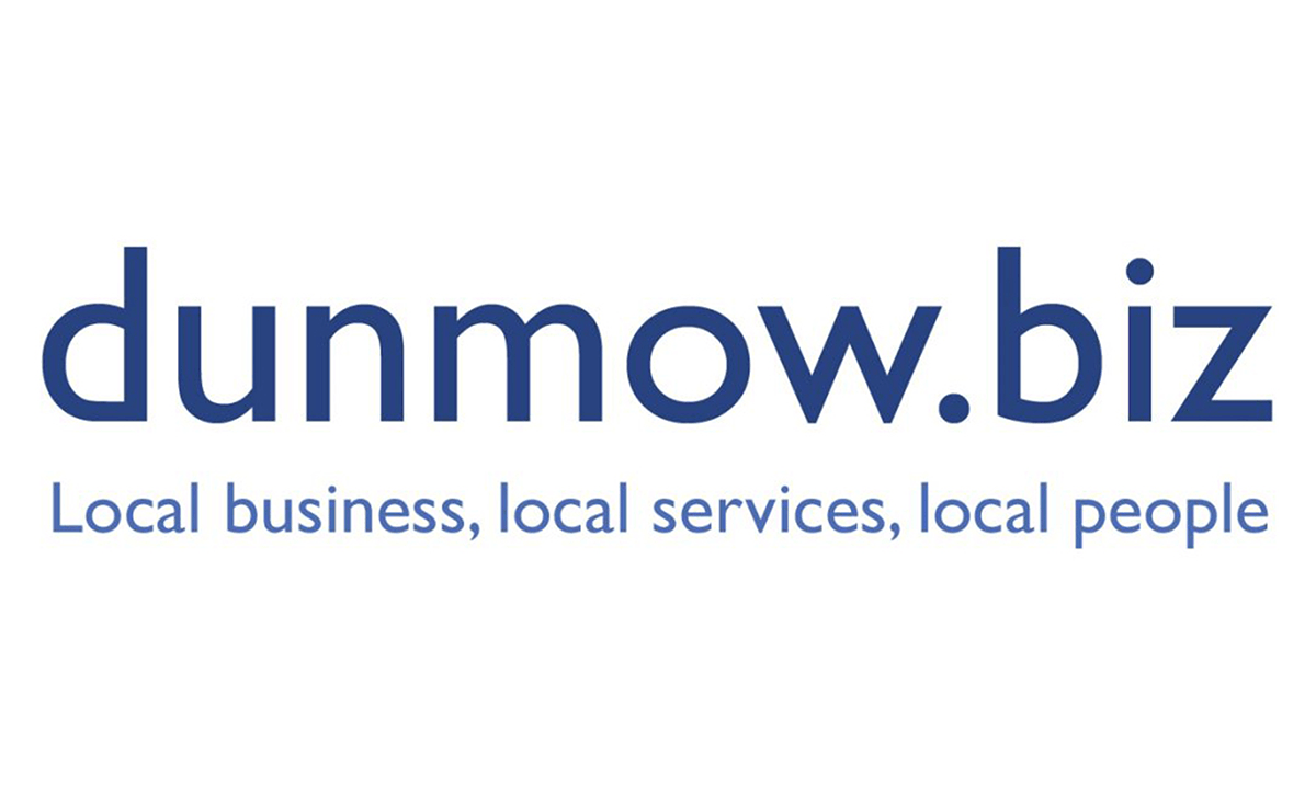 local business directory dunmow
