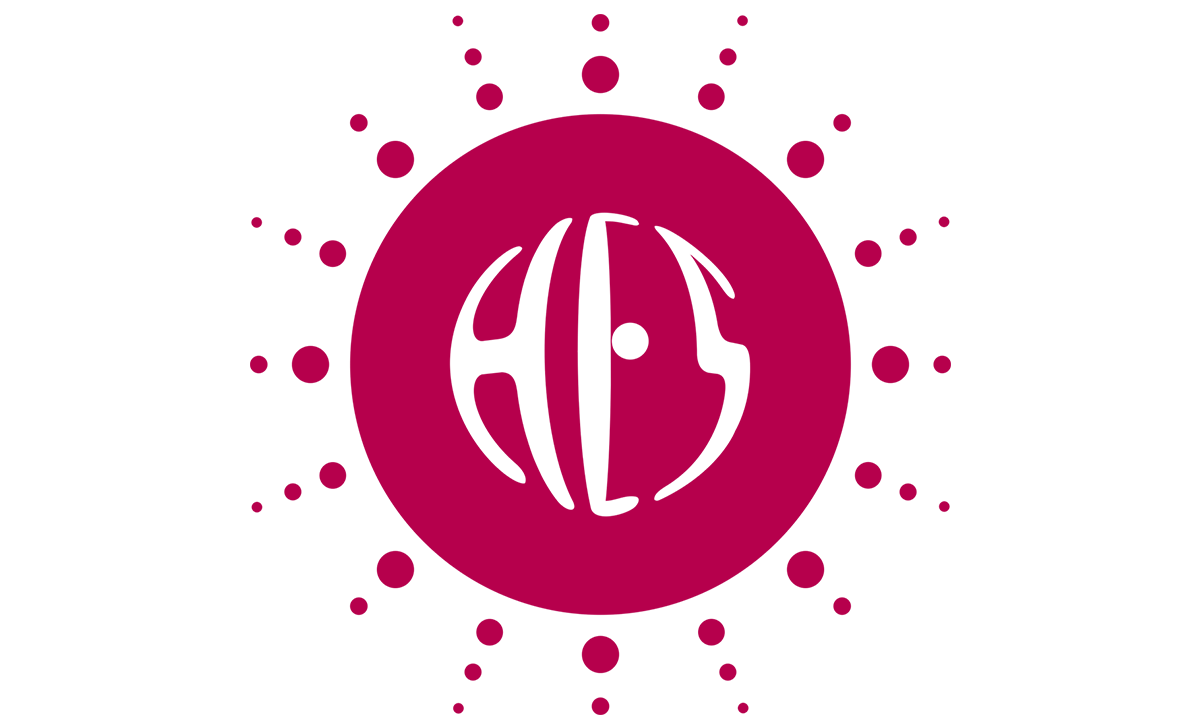 food manufactures logo deign