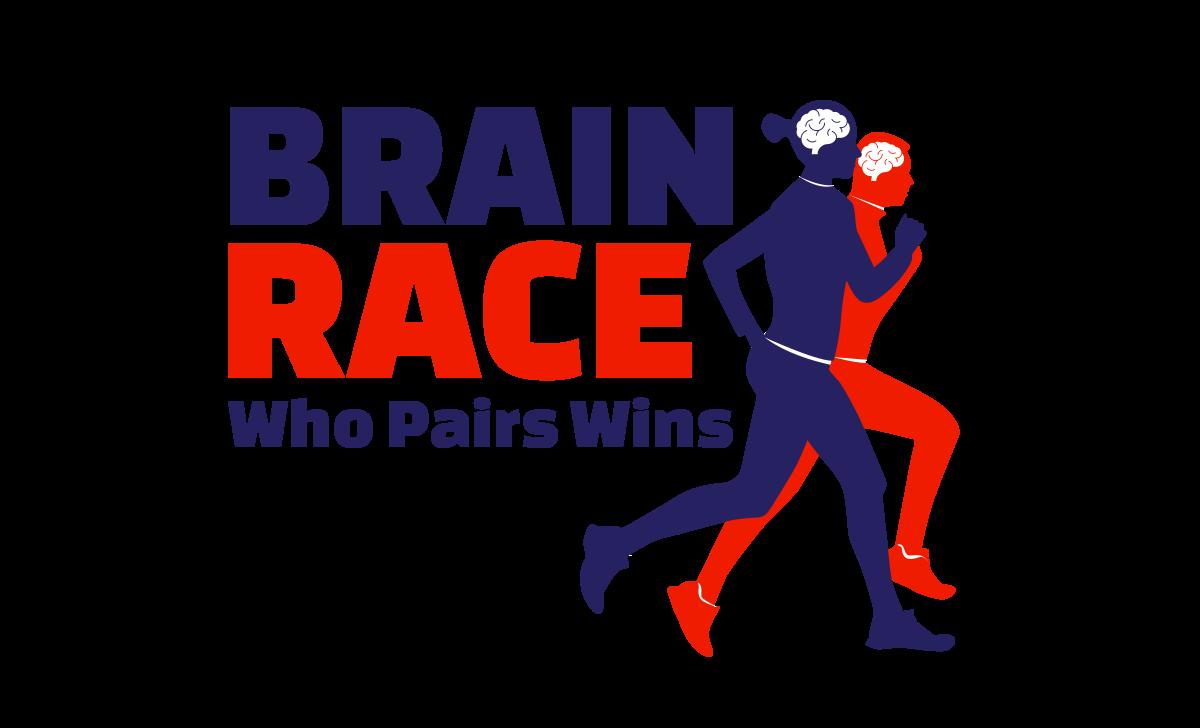 brainrace client logo
