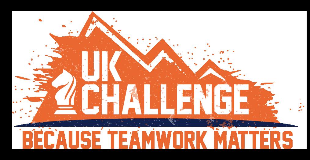 uk challenge logo