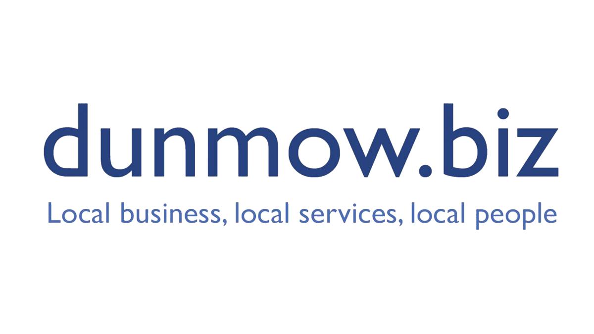 dunmow.biz logo